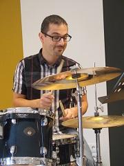 Olivier Aslan