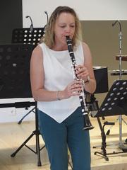 Sabine Schaal