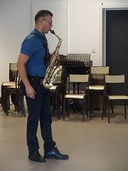 Andrei Jechiu