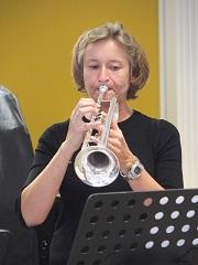 Caroline Hornung